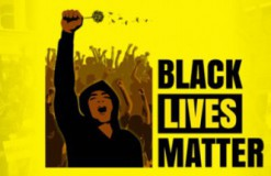 ANV Director to Speak at Historic #BlackLivesMatter Event