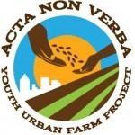 anv-logo