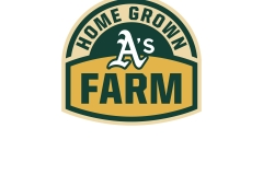 As FARM LOGO - _HOMEGROWN FULL COLOR