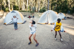 08_04_18anv_camping_color004