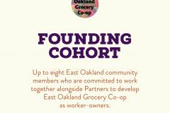 founding-cohort-1