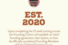 founding-cohort-3