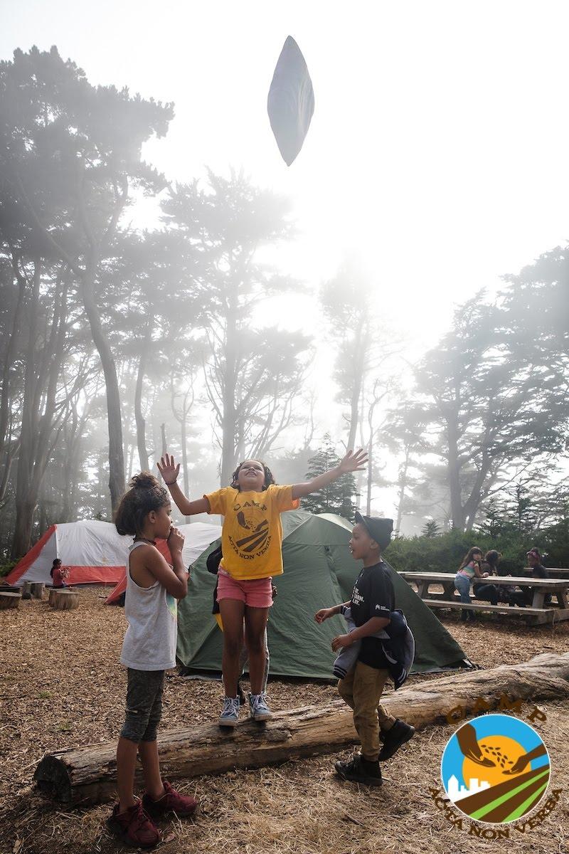 Camp-Wtrmrkd-07_27_19anv_color002