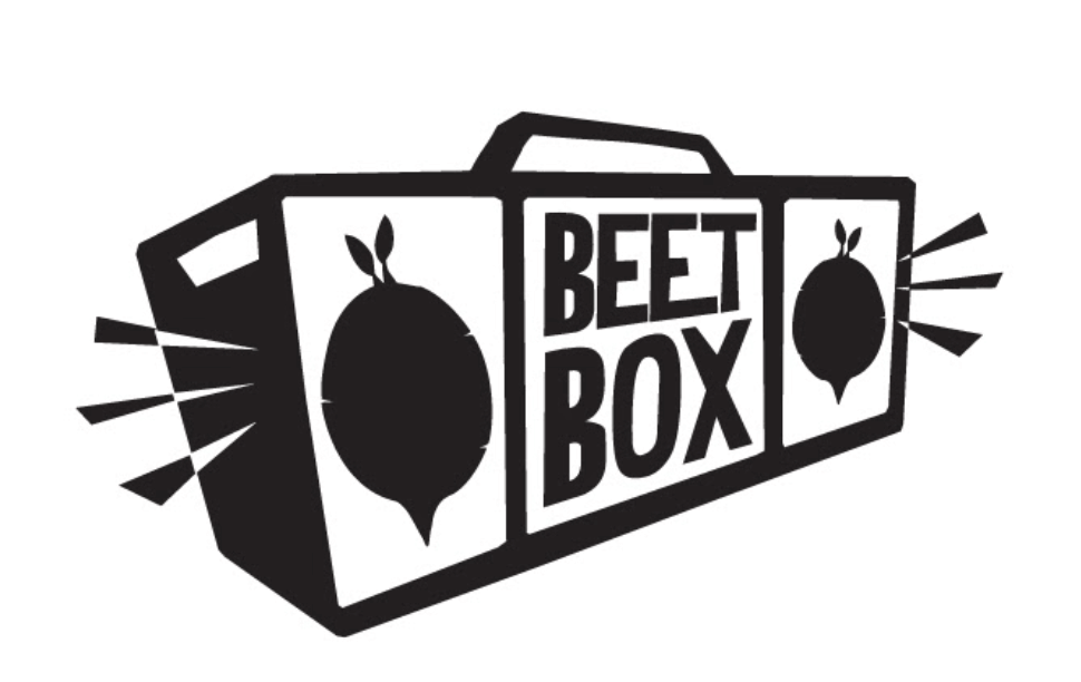 Phat Beets CSA Program is Becoming ANV's BeetBox CSA (Letter)